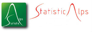 Statisticalps 2020