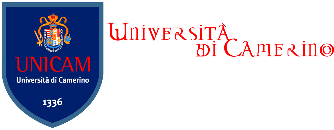 University of Camerino