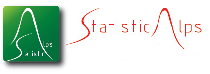 Statisticalps